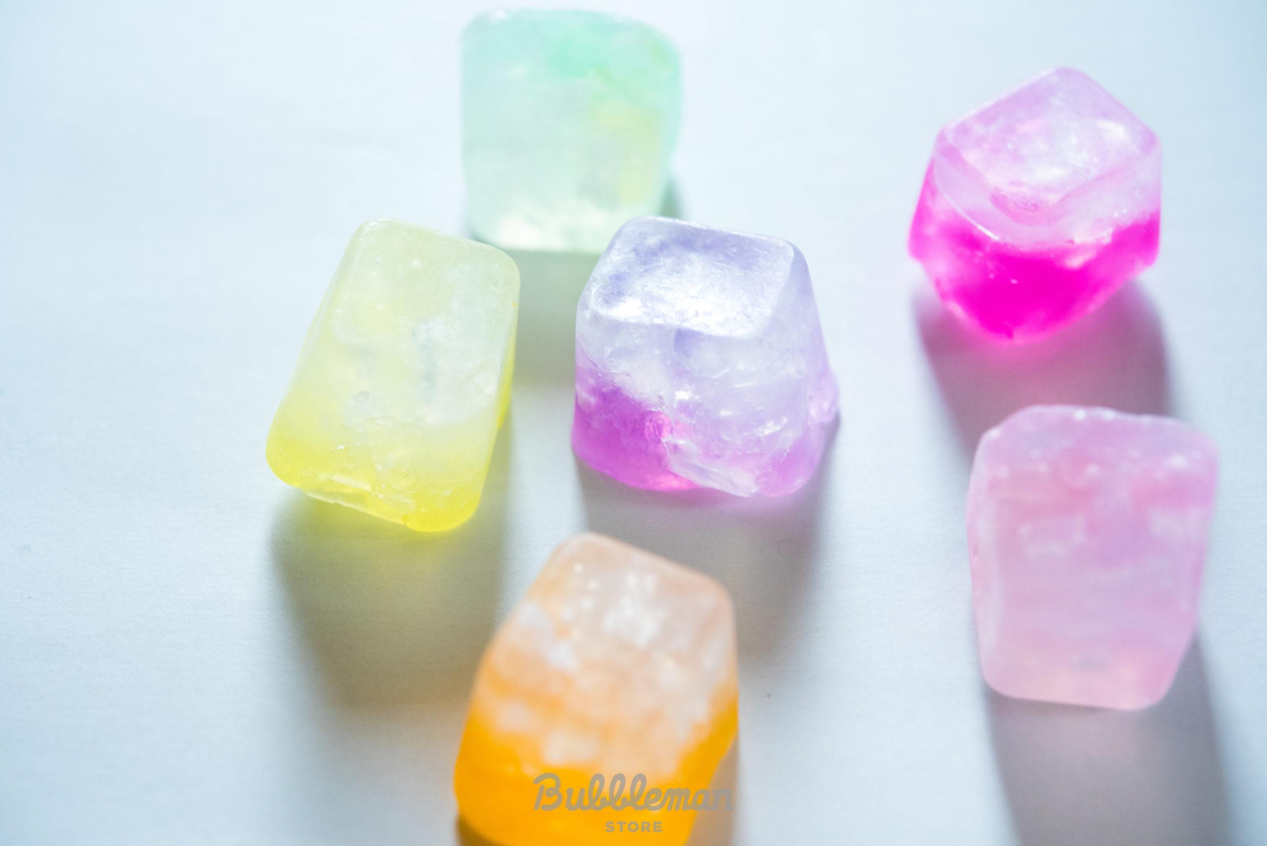 アイスキューブ石鹸02