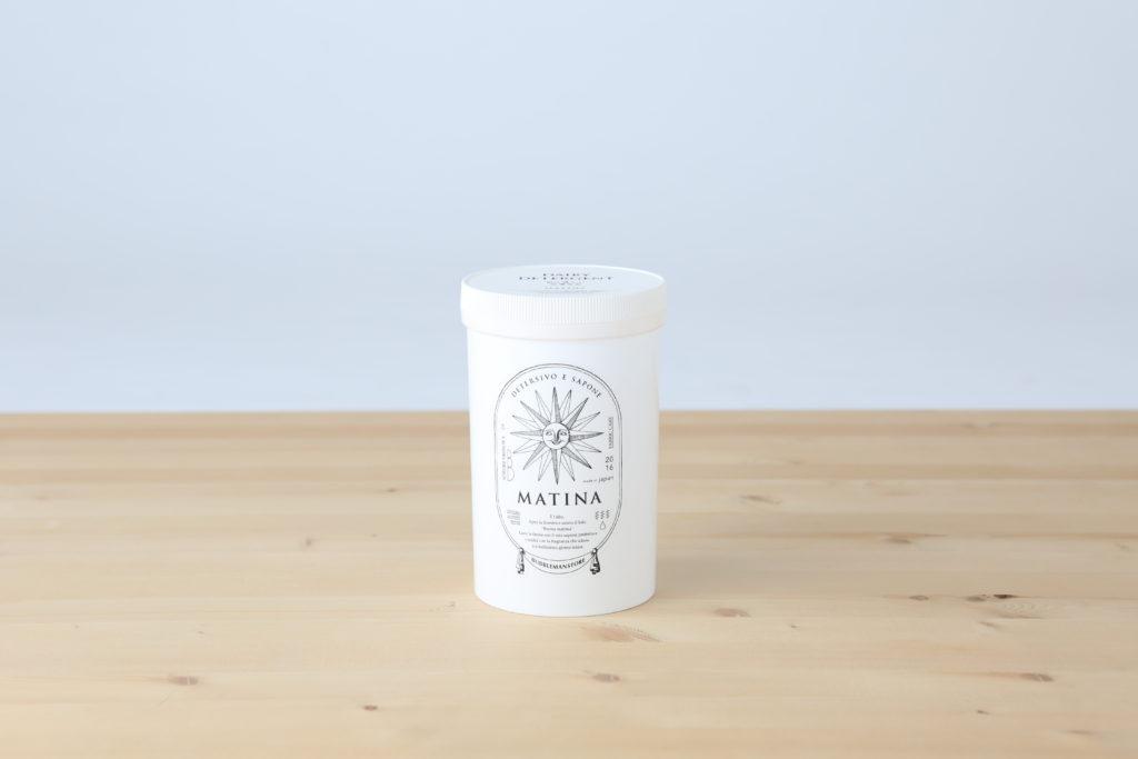 白さを取り戻す酸素系漂白剤